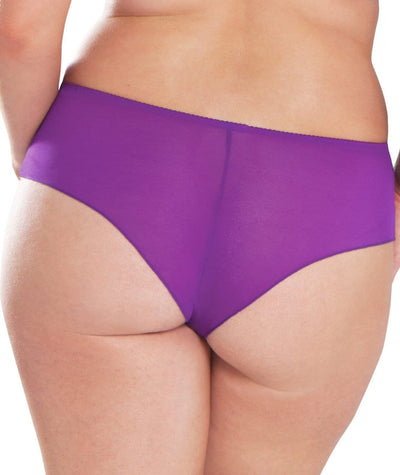 Curvy Kate Dottie Short