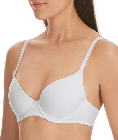 "Berlei The Sensation Contour T-Shirt Bra ""Side"""