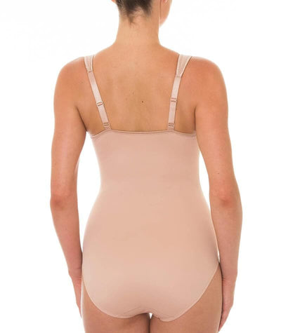 Triumph Shape Sensation Bodysuit - Smooth Skin Bodysuits & Basques