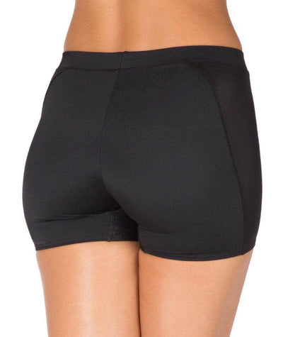 Triumph Triaction Sports Short - Black Knickers