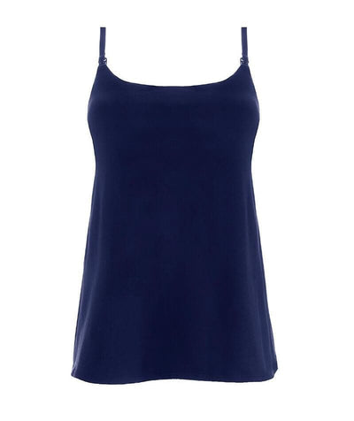hotmilk My Everyday Camisole - Navy