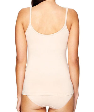 Jockey Everyday Bamboo Camisole - Dusk Sleep 10