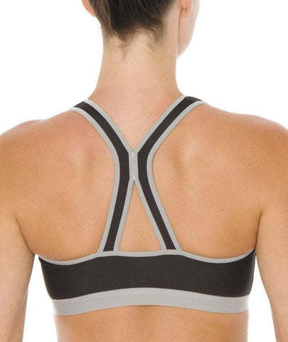 b351e82f41a Buy Plus Size Sports Bras Online from Triumph and Berlei | Curvy Bras