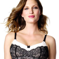 hotmilk Evermore Maternity Nursing Bra