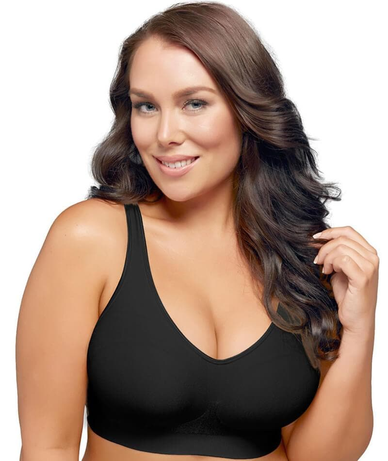 4167459924e2c Curvy Bras and Lingerie | D to K Cup Specialists and Plus Size Bras