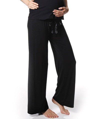 hotmilk My Darling PJ Lounge Pant