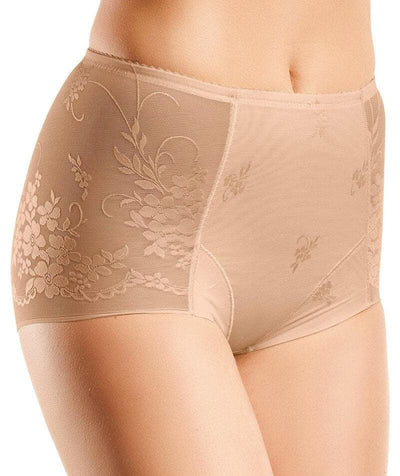 Susa Bodyforming Girdle Brief - Skin Knickers 22