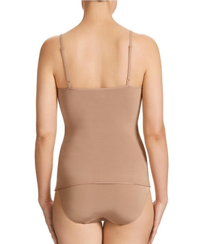 Jockey No Panty Line Promise Tactel Camisole - Flesh Sleep 10