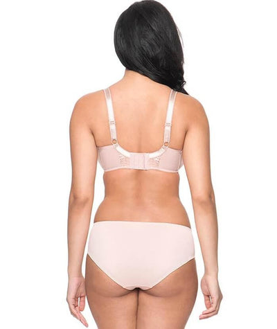 Curvy Kate Gia Knickers - Blush