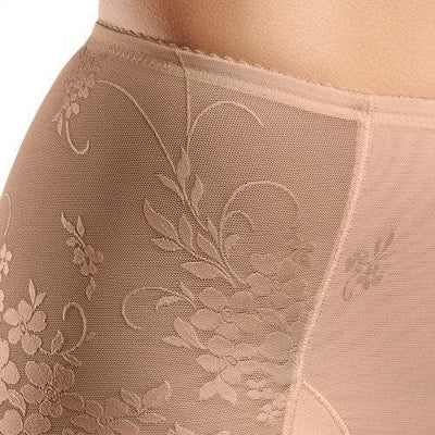 Susa Bodyforming Girdle Brief - Skin Knickers