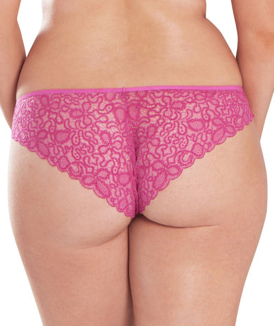 Curvy Kate Ellace Brazilian