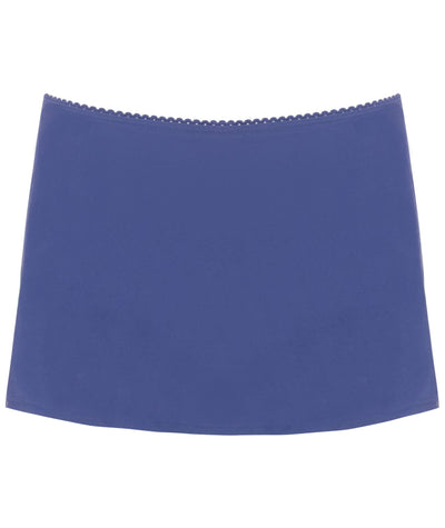 Curvy Kate Jetty Swim Skirt - Navy