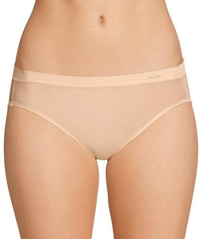 Berlei Light Touch Hi Cut - Skin Knickers 10