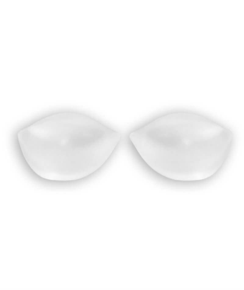 Image of Clear Extreme Lift Silicone Pads by Heidi Klum Solutions