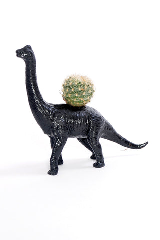 Wendy The Apatosaurus Planter SOLD OUT