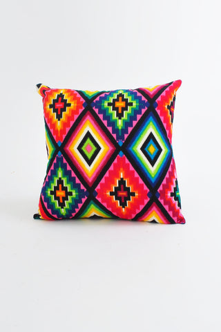 PRE- ORDER Day of the dead Cushion