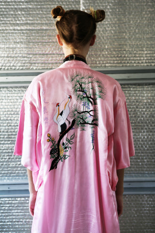 Watch Me Shine Kimono SOLD OUT