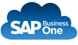 SAP B1 ON CLOUD