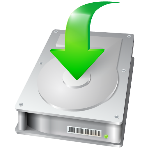 Smart Auto Backup for tally single user -silver edition