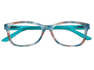 Goodlookers 'Emily' Reading Glasses