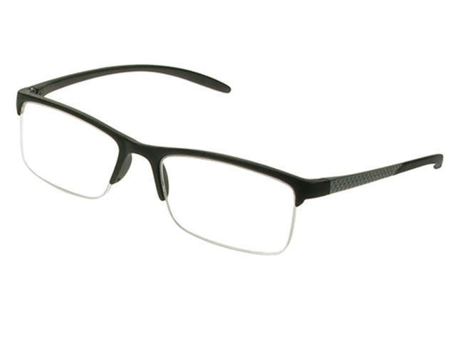 Parliament Reading Glasses