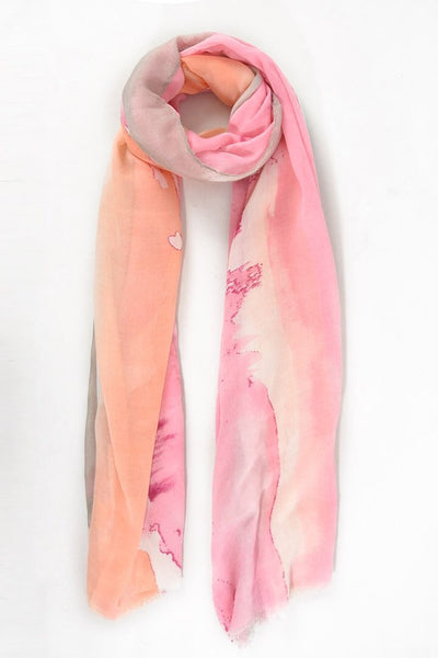Hillier Scarf