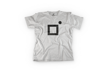 Load image into Gallery viewer, Signature Tee (Gray)