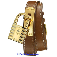 Hermes Kelly Collection 023697WW00