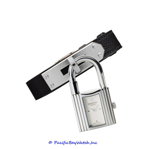 Hermes Kelly Collection 028009WW00