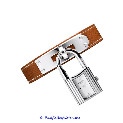 Hermes Kelly Collection 023728WW00