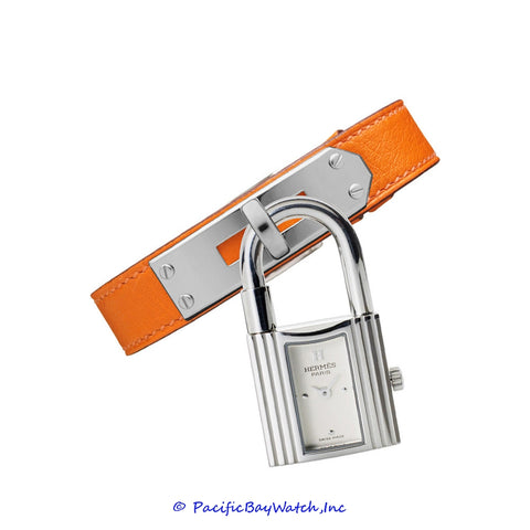 Hermes Kelly Collection 025744WW00