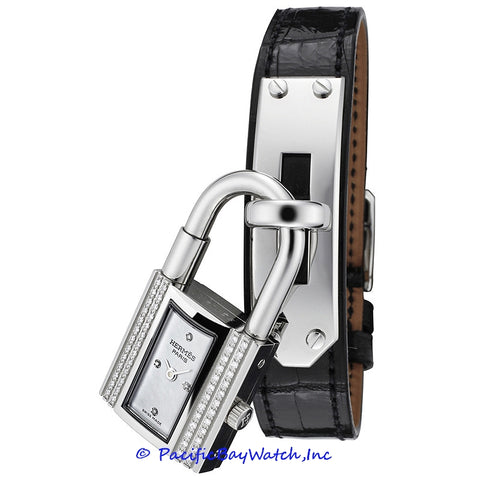 Hermes Kelly Collection 026672WW00