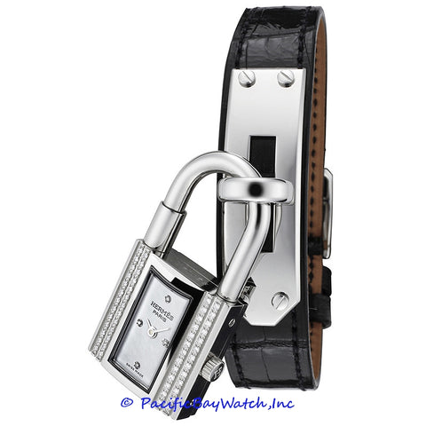 Hermes Kelly Collection 026675WW00