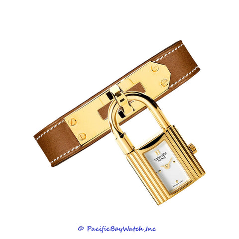 Hermes Kelly Collection 026732WW00