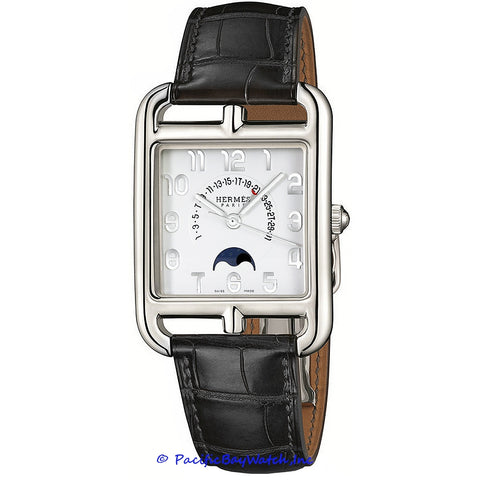 Hermes Caped Cod Collection Large TGM 027089WW00