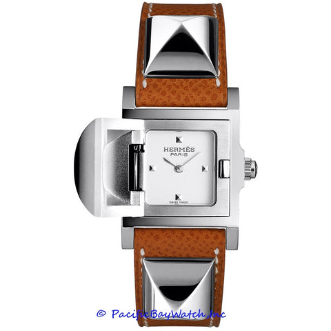 Hermes Medor Collection 028321WW00