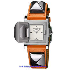 Hermes Medor Collection 028326WW00