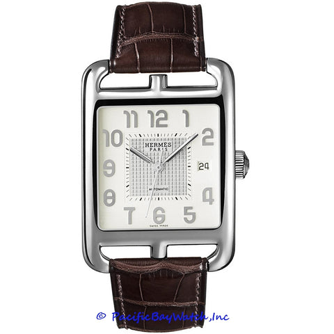 Hermes Caped Cod Collection Large TGM 036308WW00