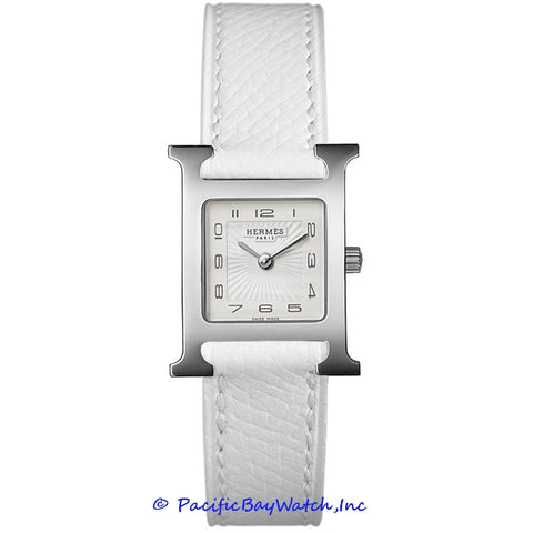 Hermes Heure H Collection Small PM 036700WW00