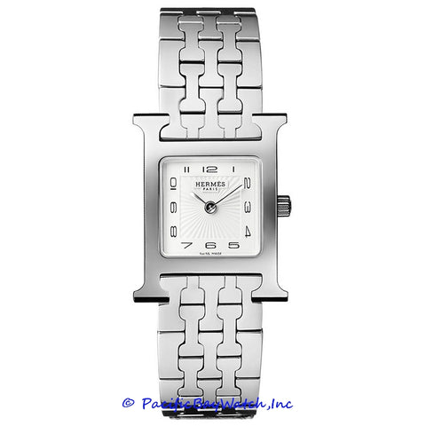 Hermes Heure H Collection Small PM 036701WW00