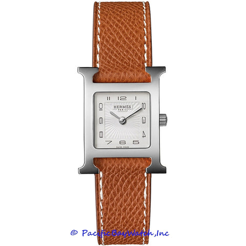 Hermes Heure H Collection Small PM 036702WW00