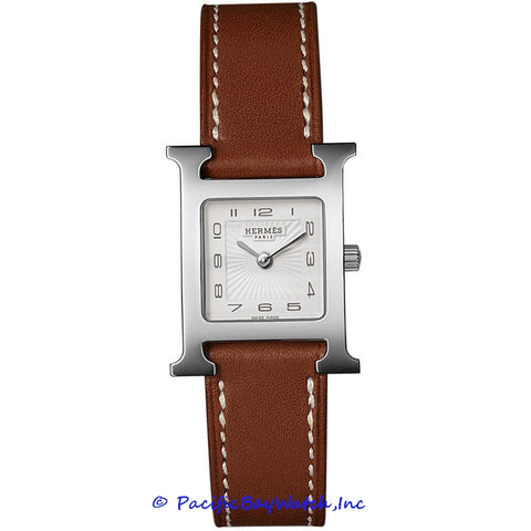 Hermes Heure H Collection Small PM 036706WW00