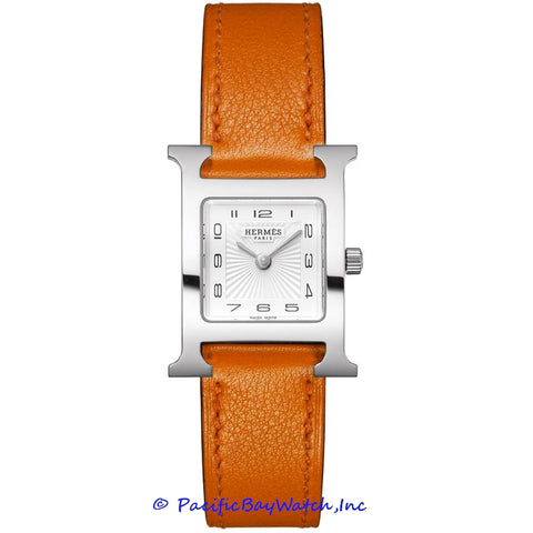 Hermes Heure H Collection Small PM 036707WW00
