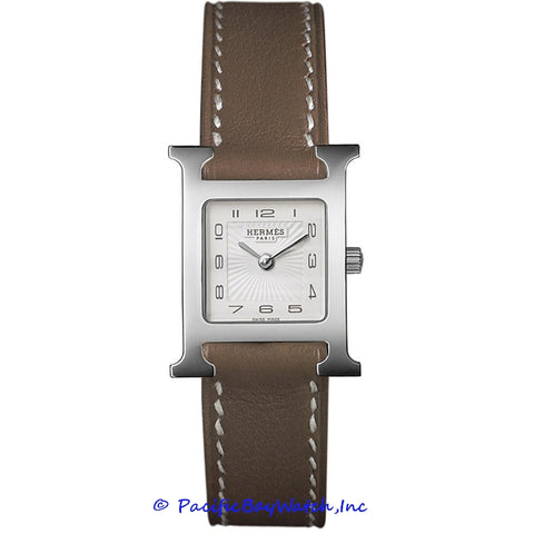Hermes Heure H Collection Small PM 036709WW00