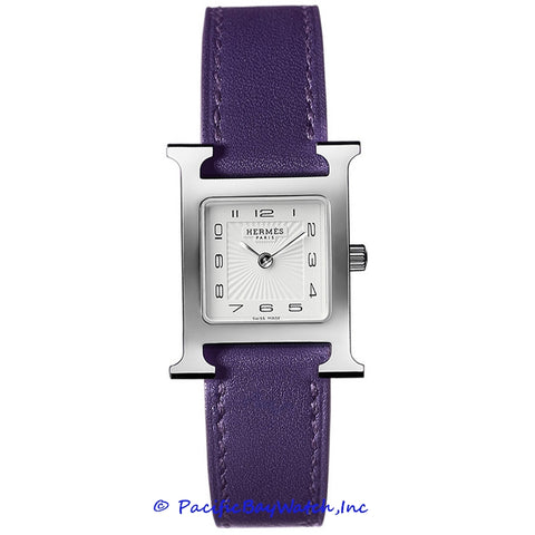 Hermes Heure H Collection Small PM 036710WW00