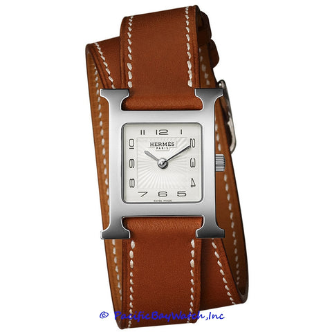 Hermes Heure H Collection Small PM 036717WW00