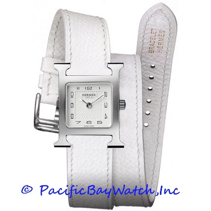 Hermes Heure H Collection Small PM 036718WW00