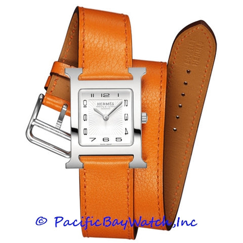 Hermes Heure H Collection Small PM 036719WW00