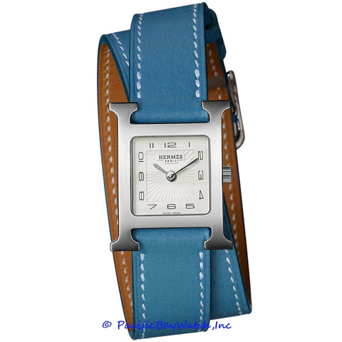 Hermes Heure H Collection Small PM 036720WW00