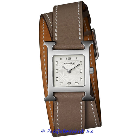 Hermes Heure H Collection Small PM 036721WW00